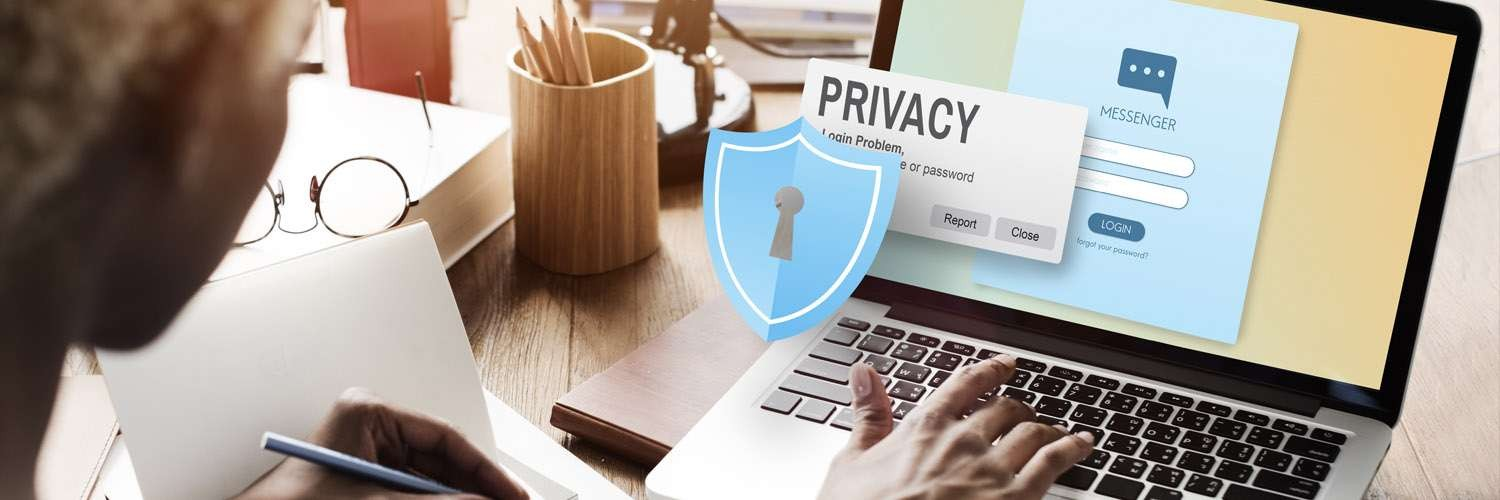 PRIVACY POLICY FOR THE MONARCH HOTEL WEBSITE